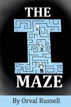 The I Maze
