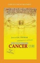 Rudolf Breuss Cancer Cure Correctly Applied