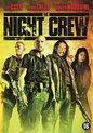 Movie - Night Crew