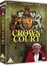 Crown Court V1
