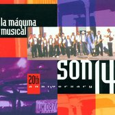 La Maquina Musical