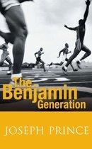 The Benjamin Generation