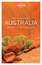 Lonely Planet Best of Australia