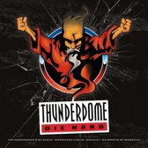 Thunderdome Die Hard 1