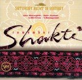 Remember Shakti-Bombay Li