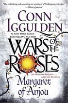 Wars of the Roses