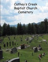Cathey's Creek Baptist Church Cemetery