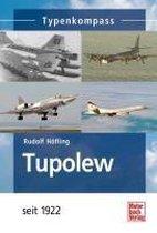 Tupolew