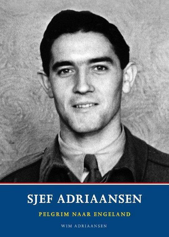 Sjef Adriaansen - Wim Adriaansen |