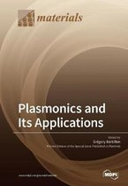 Plasmonics and Its Applications