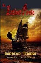 The Extinct Pirate
