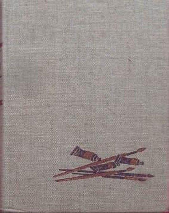 Gaade s teken en schilderboek - Jaxtheimer pdf epub