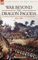 War Beyond the Dragon Pagoda