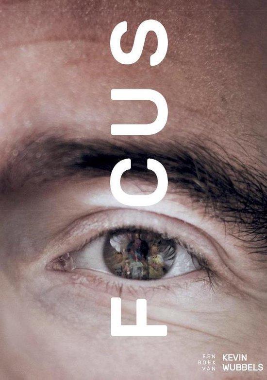 Focus - Kevin Wubbels | Fthsonline.com