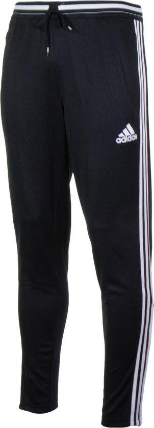 bol.com | adidas Condivo 16 Trainingsbroek Heren ...