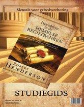Procederen STUDIEGIDS in de hemelse