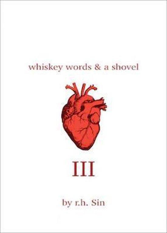 Afbeelding van Whiskey Words & a Shovel III