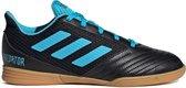 Adidas Predator 19.4 Indoor schoenen - Indoor (IN)  - zwart - 36