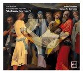 Lux Aterna. Ein Salzburger Requiem
