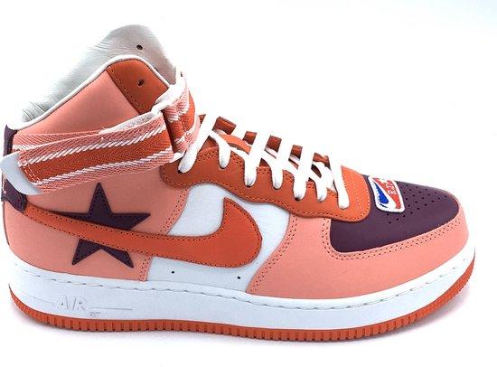 bol.com   Nike Air Force 1 HI / RT - Sneakers Heren- Maat 42