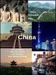 China: Von Shanghai über Ma