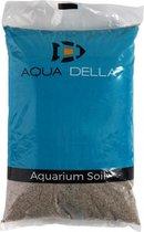 Aquariumzand loire 1mm -10kg