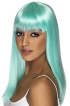 Dressing Up & Costumes | Wigs - Glamourama Wig