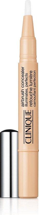 Clinique – Airbrush Concealer Illuminates Perfects 1,5 Ml