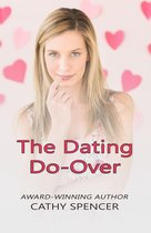 Omslag The Dating Do-Over