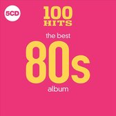100 Hits - Best 80S Album