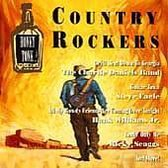 Honky Tonk Country: Country Rockers