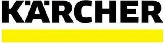 Kärcher FC 7 Cordless Premium White - Vloerreiniger - Snoerloos