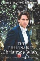 The Billionaire's Christmas Wish