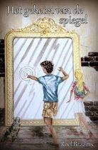 Het geheim van de spiegel