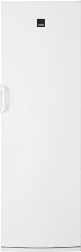 Koelkast: Zanussi ZRDN39FW - DynamicAir - Koelkast - Vrijstaand, van het merk Zanussi