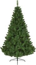 Everlands Imperial Pine Kunstkerstboom - 150cm - zonder verlichting