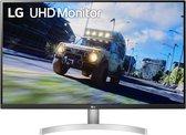 LG 32UN500 - 4K HDR Monitor - 32 inch