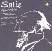 Satie: Gymnopédies, Gnossiennes