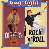 Country Meets Rock 'n' Roll