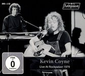 Live At Rockpalast 1979