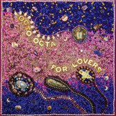 Octo Octa - For Lovers (LP)