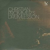 Drumlesson Vol.1