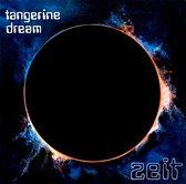 Zeit (Deluxe Edition)