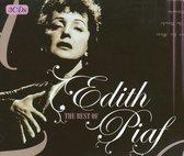 Edith Piaf - Edith Piaf - The Best Of