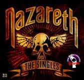 Nazareth - The Singles