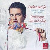 Ombra Mai Fu (Klassieke Muziek CD) Opera Arias
