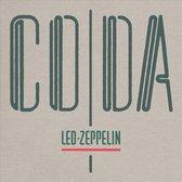 Coda (LP)