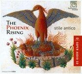 Stile Antico - The Phoenix Rising