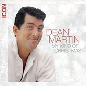 Dean Martin - My Kind Of Christmas (2013 Version)