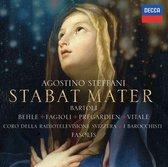 Cecilia Bartoli - Stabat Mater